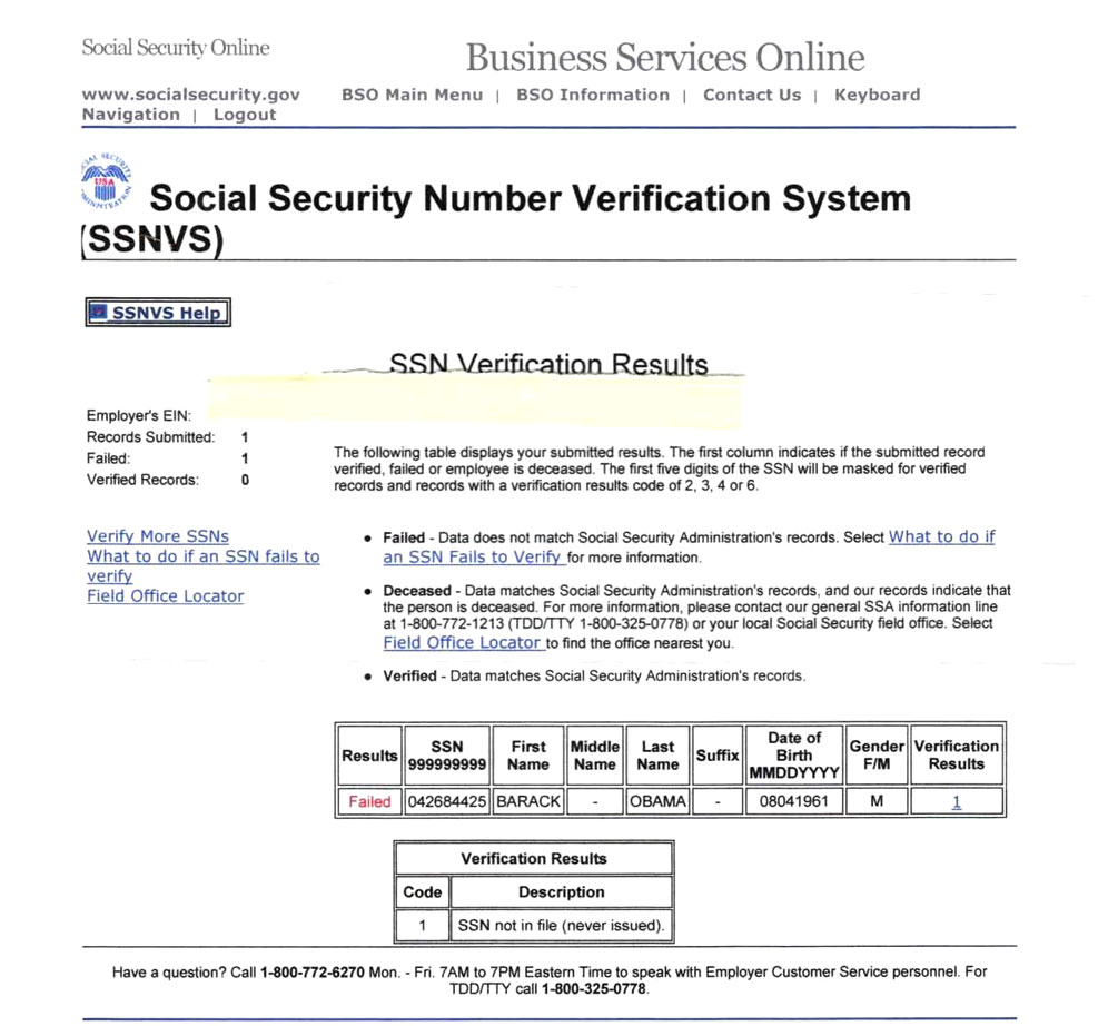 how to write social security number In fact, you may not use your social security number — the system will reject your message if you do you can submit a complaint, suggestion, or compliment the online form is an easy way to put in your two cents about customer service at the ssa.
