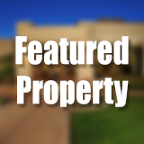 marketplace-buttons-home-page-FEATURED-PROPERTY