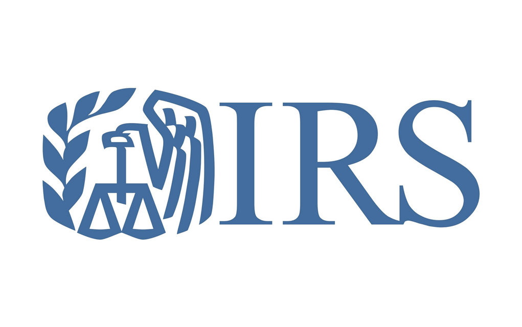 Irs Dirty Dozen Series Of Tax Scams For 2017 Includes Return