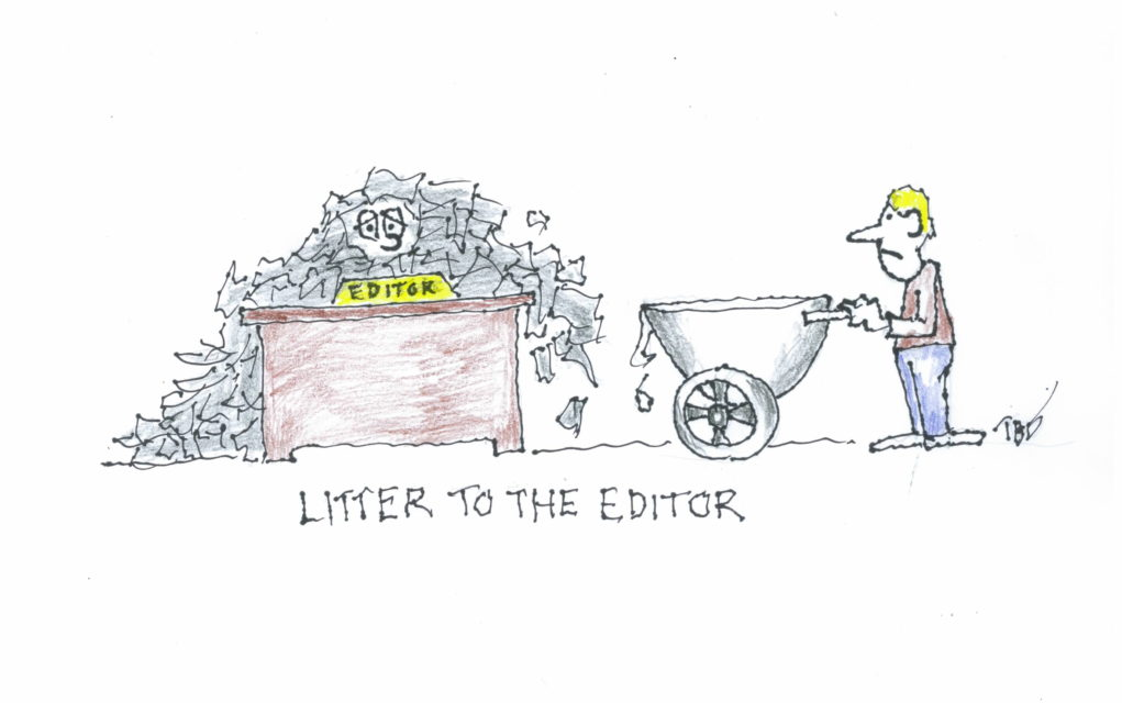 letters-toon-Aug16