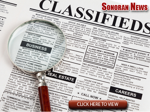 Classifieds-new-website-image