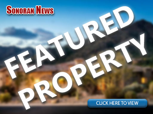 Featured-Property-new-website-image
