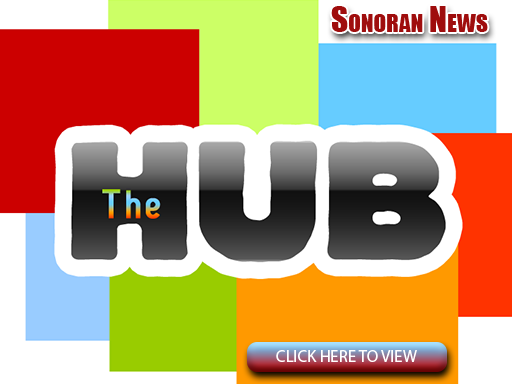 Hub-new-website-image