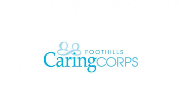 foothills caring corp