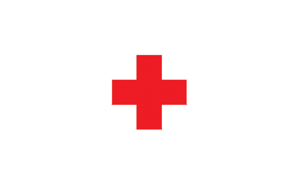 3 Easy Steps To Becoming A Red Cross Summer Blood Donor Sonoran News