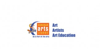 sonoran art league