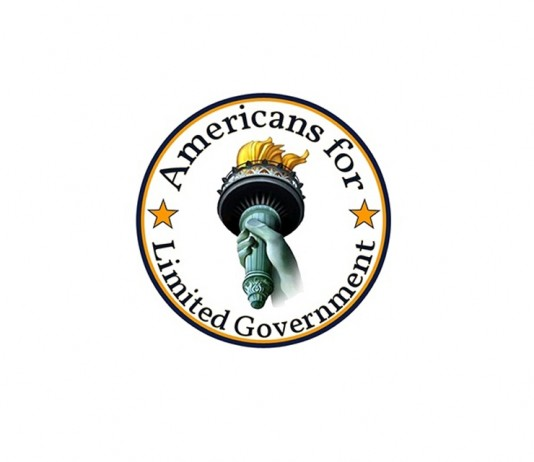 americans for limited government