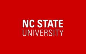 NC-State
