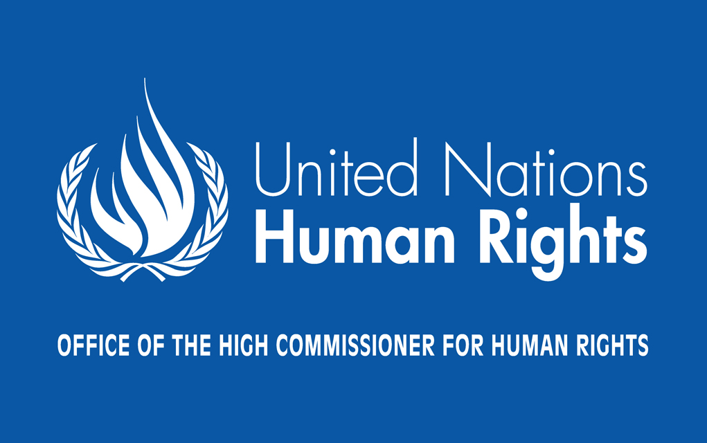 Image result for United Nation Human Right Council (UNHRC) Cuba