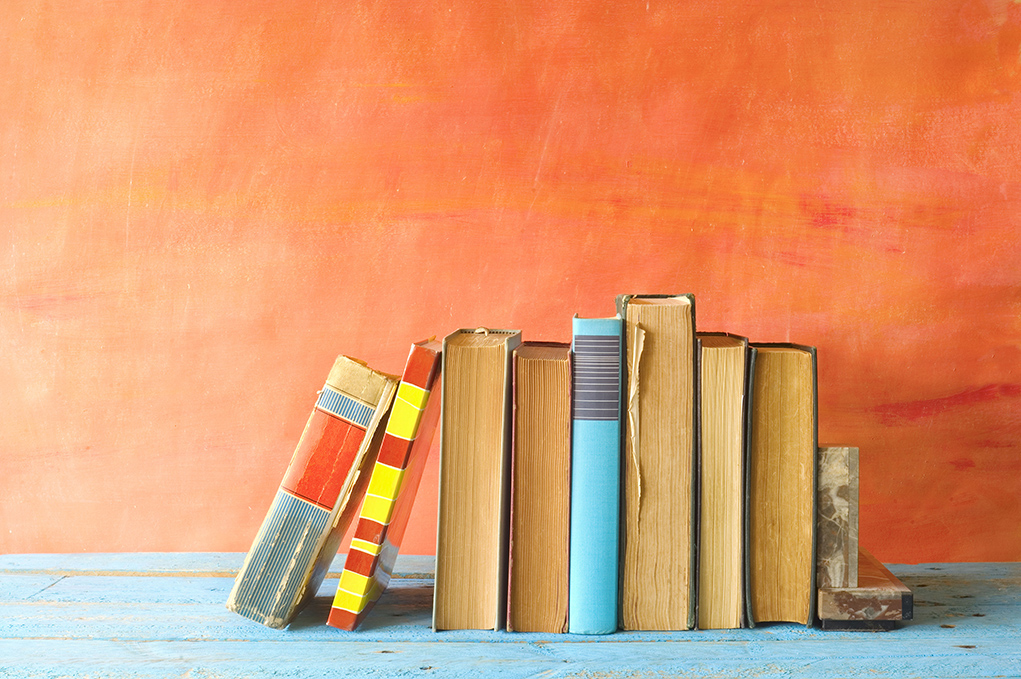 books library adult desert shutterstock money extra row september 123rf wamsler repurpose selling foothills ways copy november special space classes