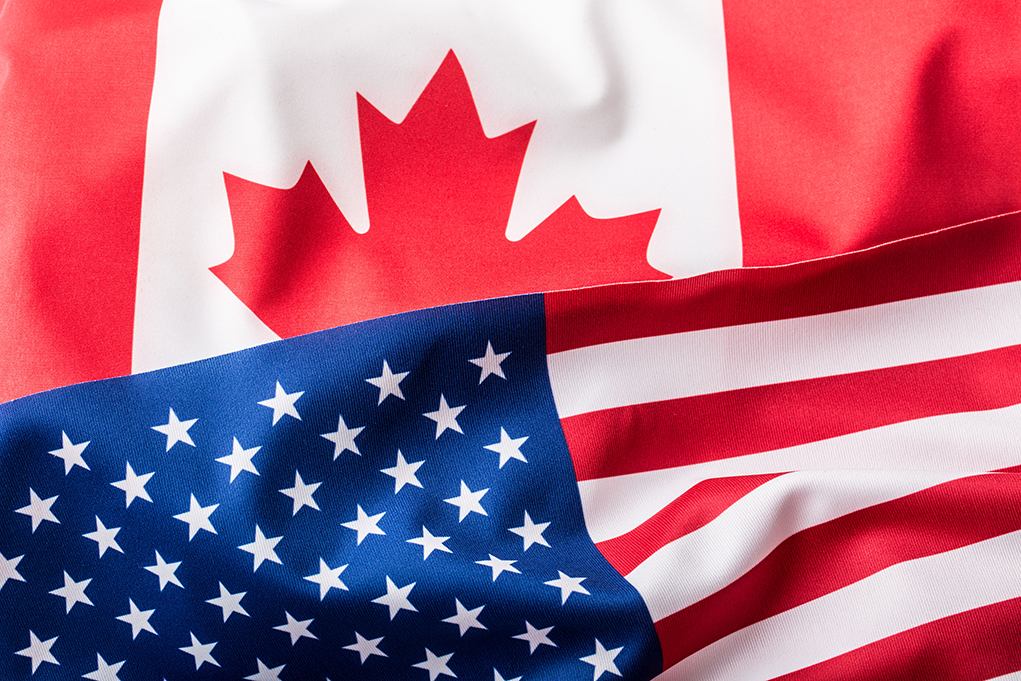canadian economic development mission focused on business attraction