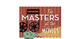 masters at the movies