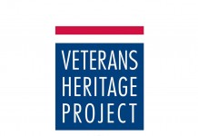 Veterans Heritage Project