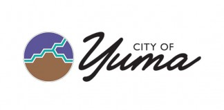 city of yuma logo