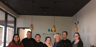 elements massage crew