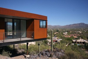 Cave Creek Museum S Home And Garden Tour Features Four
