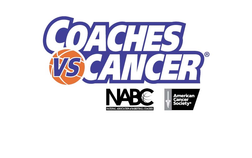 coaches vs cancer