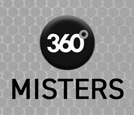 360-misters