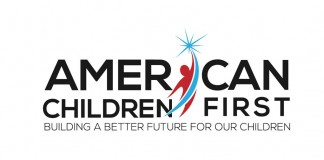 american-children-first