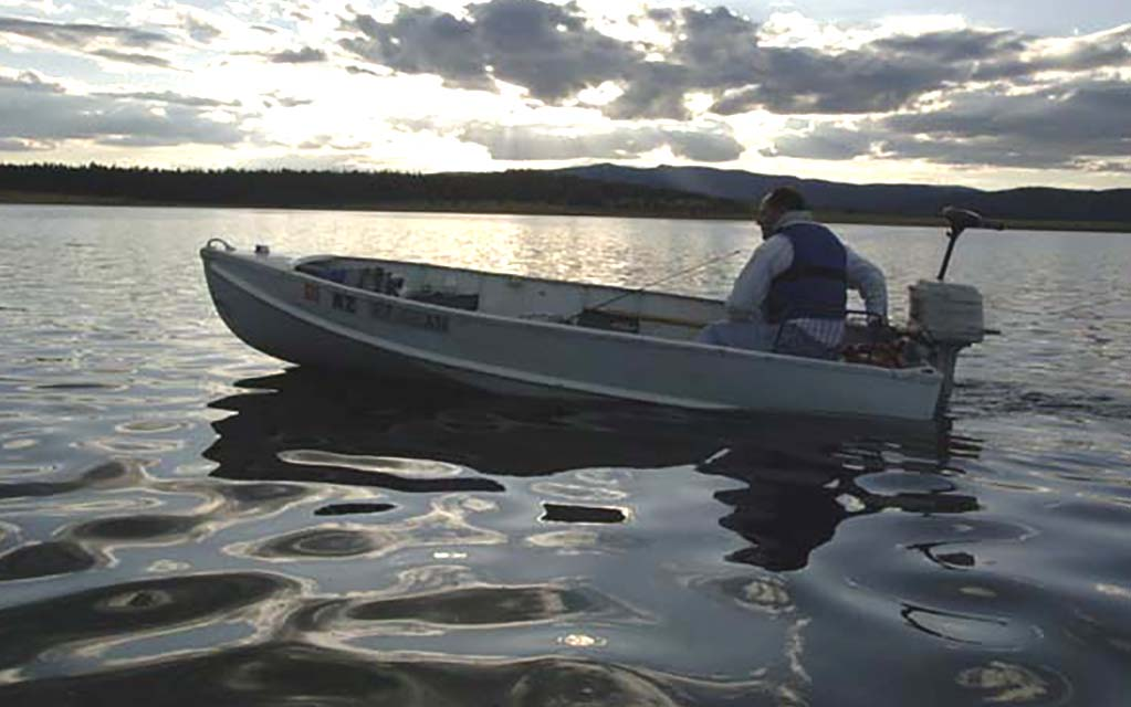Azgf commission approves proposed boating and watersport for Az game and fish boat registration