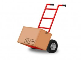 moving-hand-truck