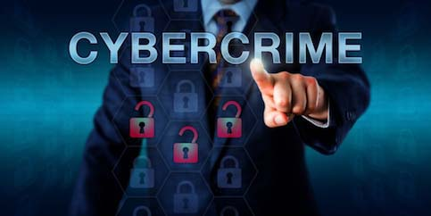 Arizona ranking as hotbed for cyber crime | Sonoran News